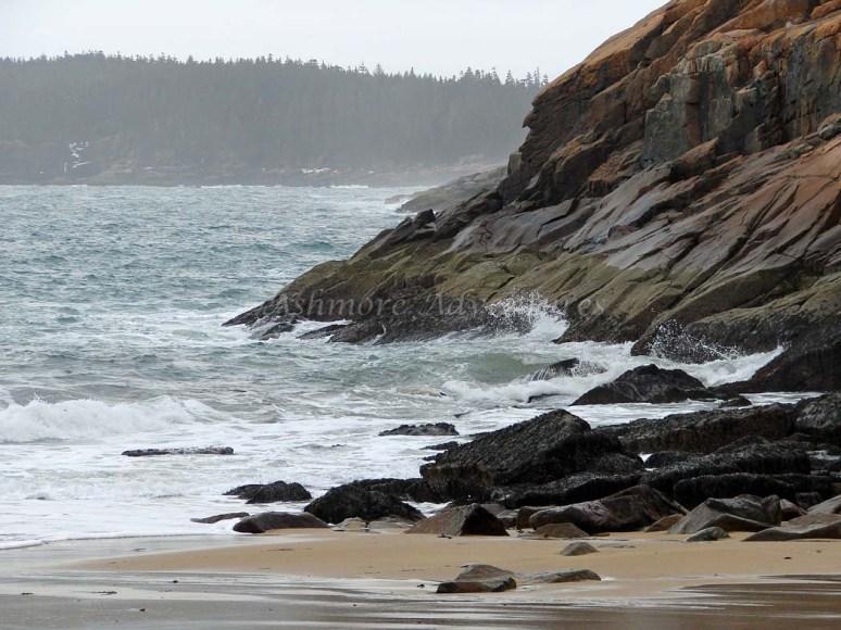 3/12 Sand Beach
