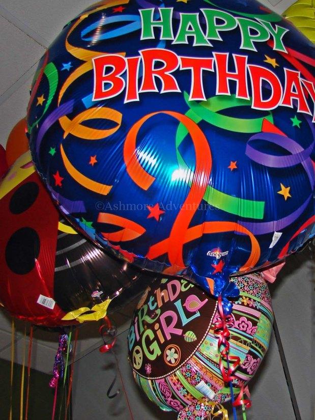 3-30-13 Nanny's birthday party (10)