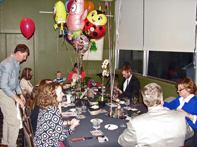 3-30-13 Nanny's birthday party (15)