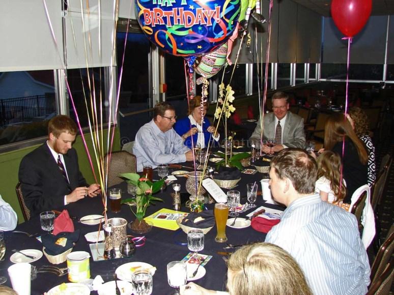 3-30-13 Nanny's birthday party (16)