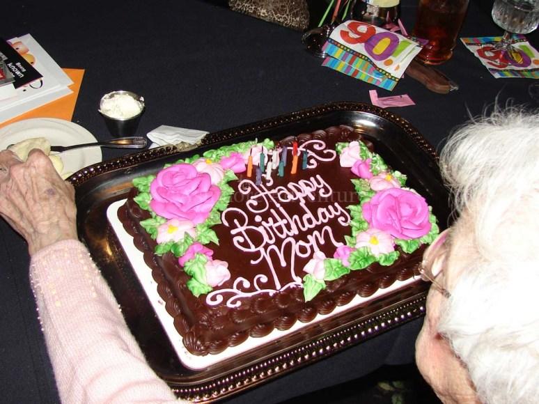 3-30-13 Nanny's birthday party (29)