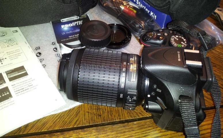 5-10-13-camera-2