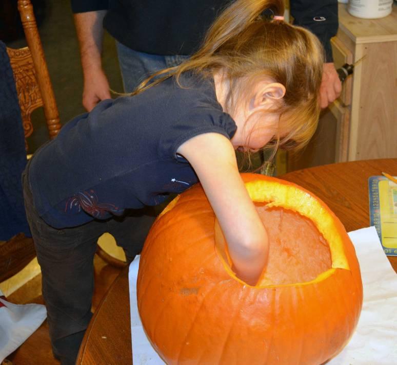 10-28-13-Halloween-II-3
