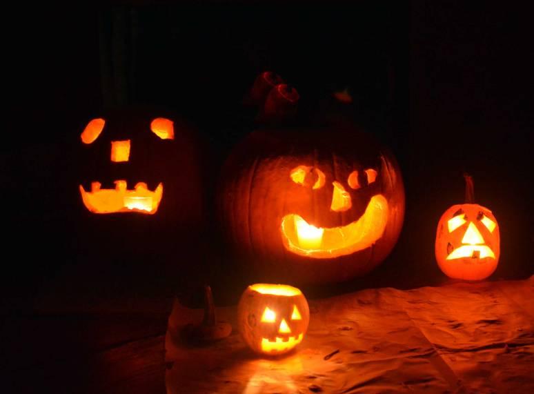 10-28-13-Halloween-II-4