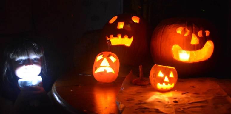 10-28-13-Halloween-II-5