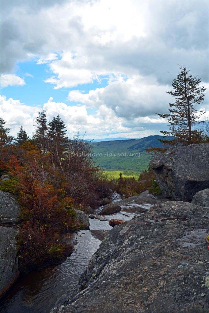 5-25-14 Tumbledown Mtn hike (33)