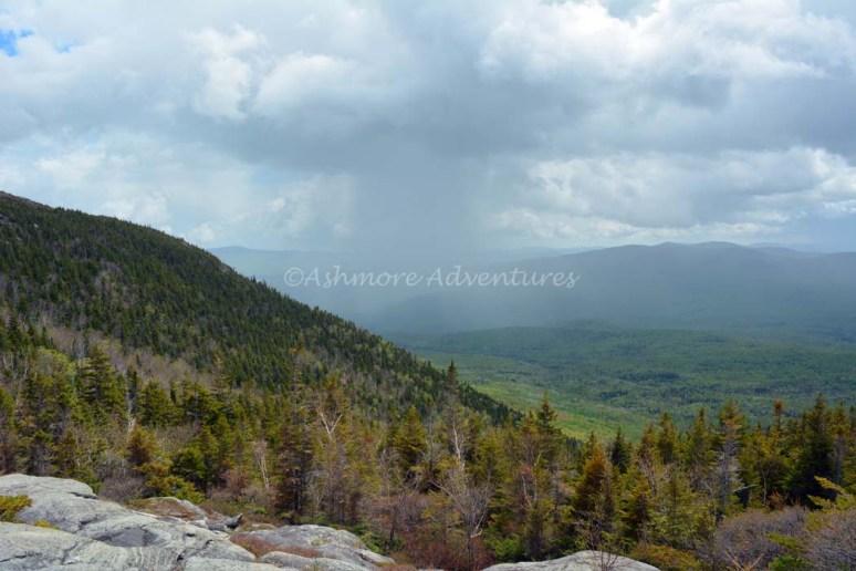 5-25-14 Tumbledown Mtn hike (37)
