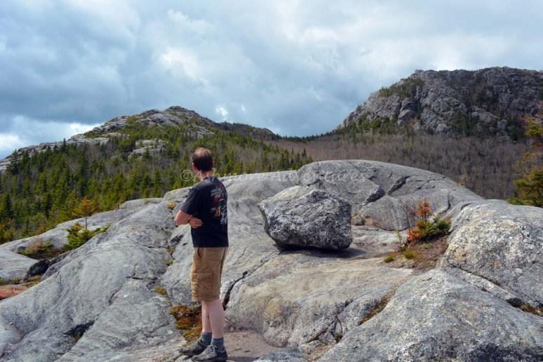 5-25-14 Tumbledown Mtn hike (42)