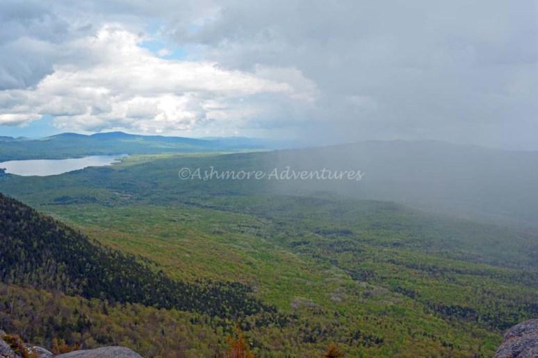 5-25-14 Tumbledown Mtn hike (53)