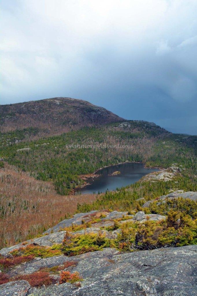 5-25-14 Tumbledown Mtn hike (57)