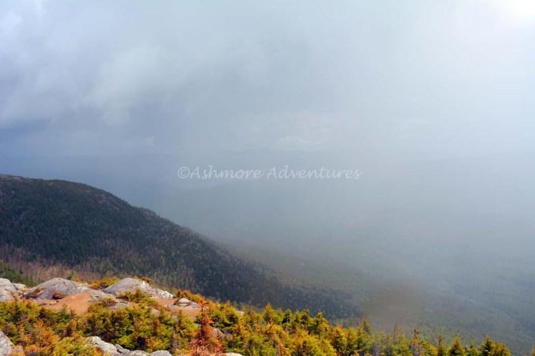 5-25-14 Tumbledown Mtn hike (58)