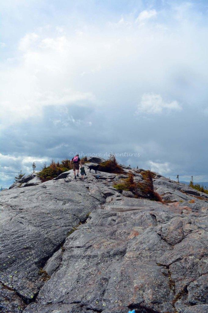 5-25-14 Tumbledown Mtn hike (59)