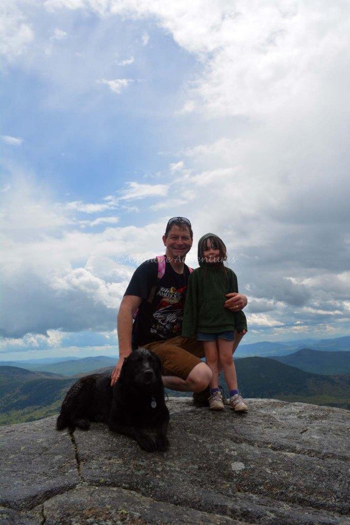 5-25-14 Tumbledown Mtn hike (66)