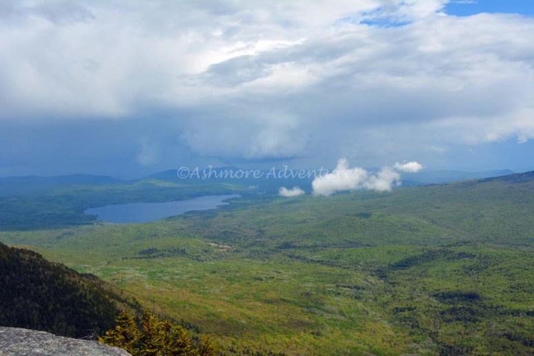 5-25-14 Tumbledown Mtn hike (72)