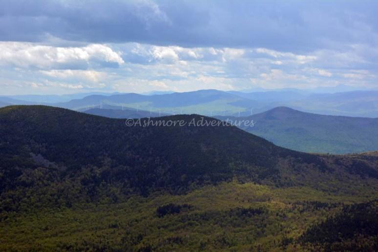 5-25-14 Tumbledown Mtn hike (74)