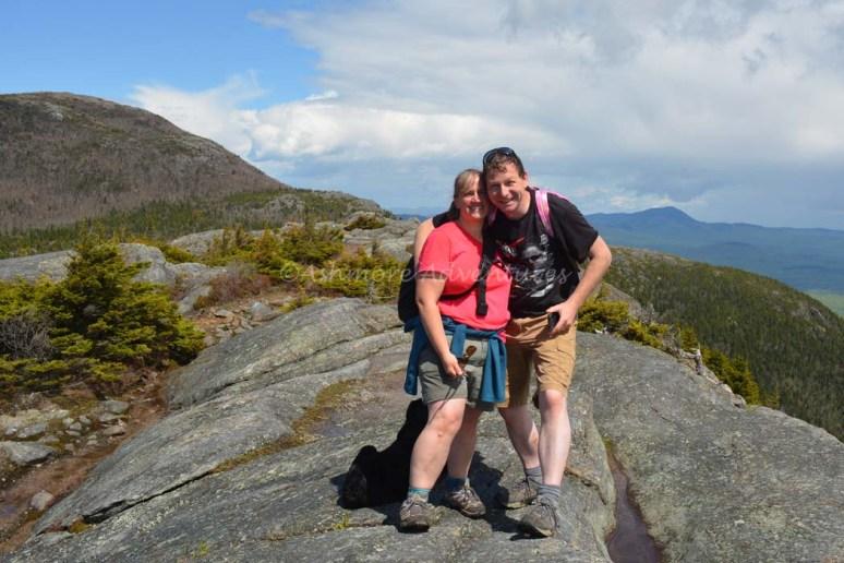 5-25-14 Tumbledown Mtn hike (77)