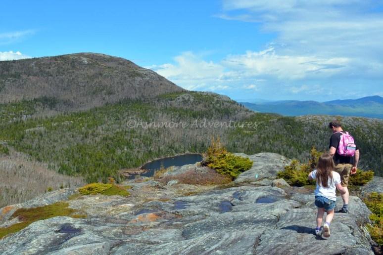 5-25-14 Tumbledown Mtn hike (83)