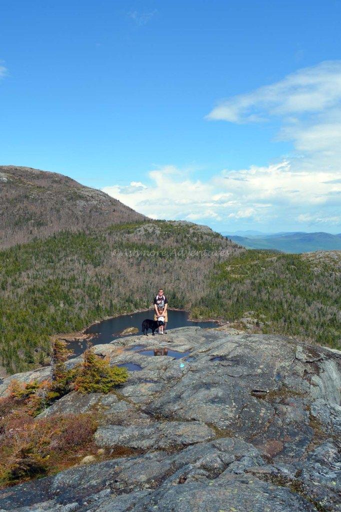 5-25-14 Tumbledown Mtn hike (87)