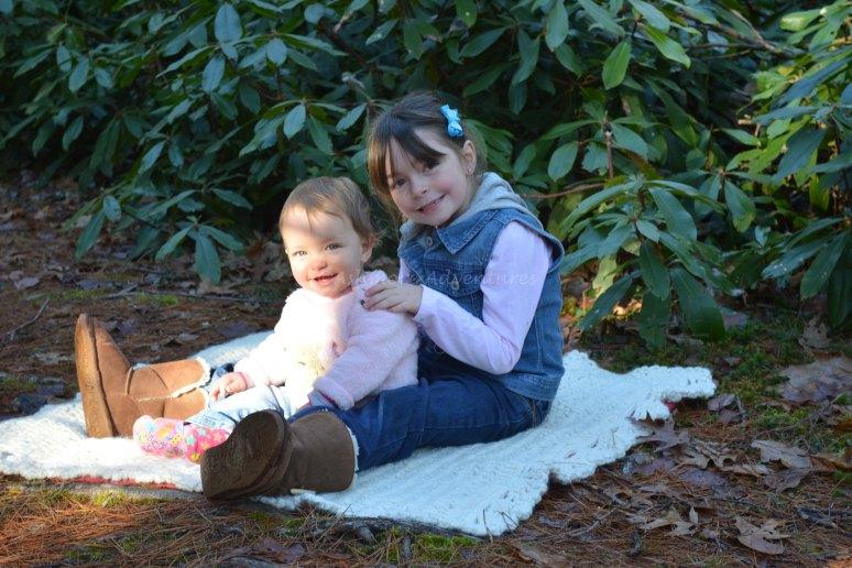 11 12-6-15 Amelia & Lucy (151)