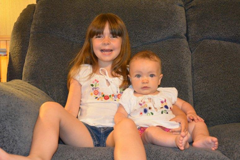 7 8-1-15 Amelia & Lucy (20)